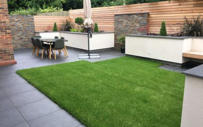 Contemporary-garden-Design-Earswick-York-1226x820