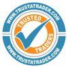 trustatrader-logo-250-x-250